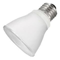 TCP LED PAR20 Light Bulb 2700K - 40-Watt Equivalent