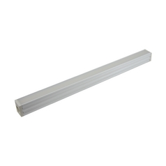 LED Under Cabinet Light with 33 LEDs - 12-Inches Long
