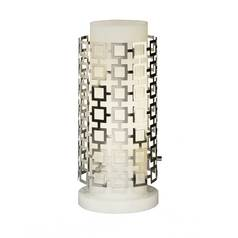 Jonathan Adler Table Torchiere Lamp