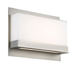 Lumnos LED Wall Sconce
