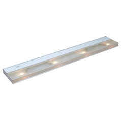 Kichler Lighting Kichler 30-Inch Xenon Under Cabinet Light 10584WH