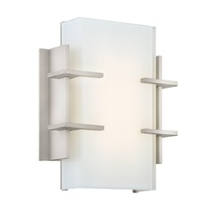 Osso LED Wall Sconce