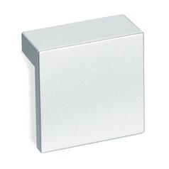 Schwinn Hardware 2935/32 Polished Chrome Cabinet Knob