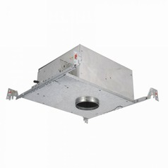 WAC Lighting Tesla Aluminum LED Recessed Can Light
