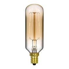 Vintage Light Bulbs Destination Lighting