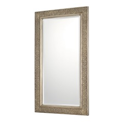 Mirrors Rectangle 28.5-Inch Mirror
