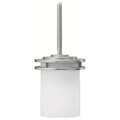 Kichler Hendrik Mini-Pendant Light