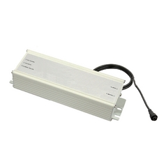 Maxim Lighting LED Driver 53380
