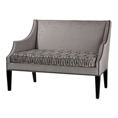 Ventnor Accent Sofa
