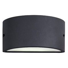 Maxim Lighting Zenith Ee Architectural Bronze Outdoor Wall Light