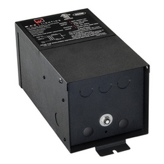 WAC Lighting Wac Lighting Track and Rail Transformer SRT-300M-24V