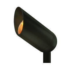 Hinkley Lighting Modern LED Flood / Spot Light in Bronze Finish 1536BZ-LED30