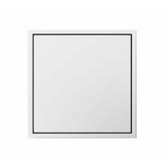 Legrand Adorne Legrand Adorne White Power Outlet ARPTR151GW2