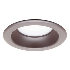 American Lighting LED Advantage Dark Bronze Retrofit Module 3000K 630LM