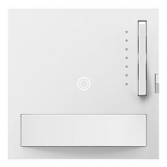 Legrand Adorne SensaDimmer Switch Auto-On / Auto-Off 700-Watts