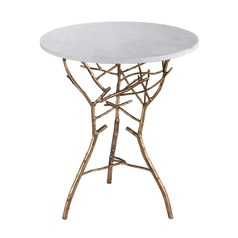 Gold Thicket Table