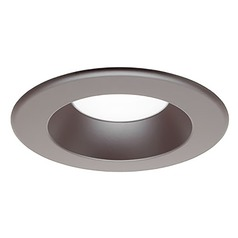 American Lighting LED Advantage Dark Bronze Retrofit Module 3000K 900LM