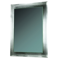 Oracle 23.5-Inch Mirror