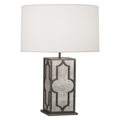 Robert Abbey Addison Table Lamp