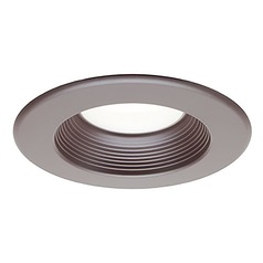 American Lighting LED Advantage Dark Bronze Retrofit Module 3000K 903LM
