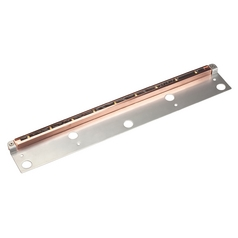 Kichler LED Landscape Parts & Accessory in Copper Finish