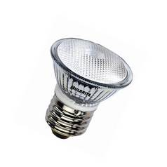 50-Watt PAR16 Halogen Light Bulb