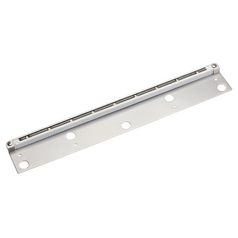 Kichler LED Landscape Parts & Accessory in White Finish