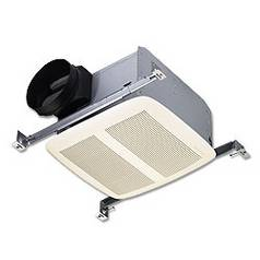 NuTone 110 CFM Exhaust Fan UN QTRN110