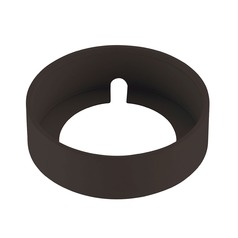 Alico Lighting Maggie Oil Rubbed Bronze Recessed Accessory