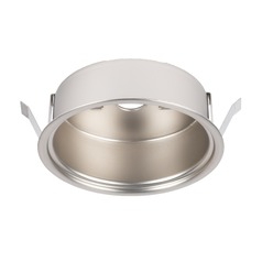 Wac Lighting Brushed Nickel Under Cabinet Light Accessory