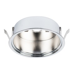 Wac Lighting Chrome Under Cabinet Light Accessory