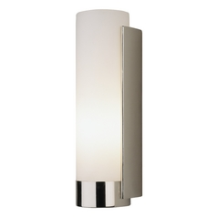 Robert Abbey Tyrone Sconce