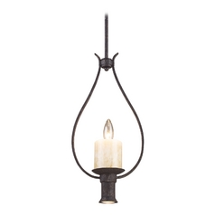 Mini-Pendant Light