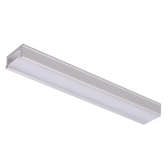 Wac Lighting Invisiled 60-Inch Under Cabinet Light Accessory