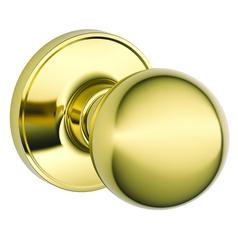 $entry.key
