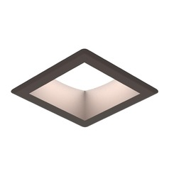 sea gull lighting traverse unlimited antique bronze led recessed kit