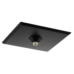 Wac Lighting Dark Bronze Ceiling Adaptor