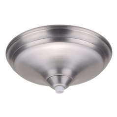 Wac Lighting Brushed Nickel Ceiling Adaptor