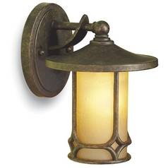 Kichler 13-Inch Wall Light