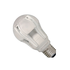 Sylvania Lighting Sylvania Dimmable LED A21 Light Bulb (2700K) - 100-Watt Equivalent 78951