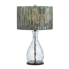 Trees Table Lamp
