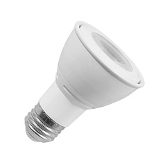 Ushio LED PAR20 Light Bulb