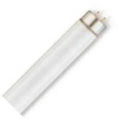 Satco Lighting 32-Watt T8 Fluorescent Light Bulb S8413