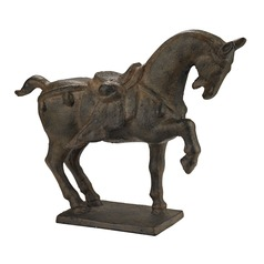 Ming Horse Statue