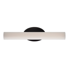 Modern Forms Loft Bronze LED Vertical Bathroom Light