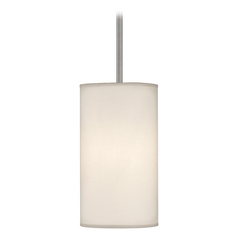 Robert Abbey Echo Mini-Pendant Light