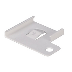 Wac Lighting 1.25-Inch Under Cabinet Light Accessory