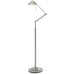 Design Classics Lighting Adjustable Floor Lamp JF-910