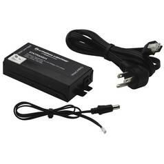 24 Volt Plug-In Transformer for LED Linkable Stick