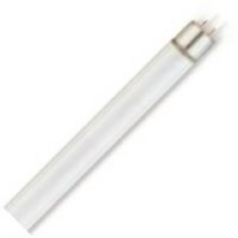 Satco Lighting 6-Watt T5 Fluorescent Light Bulb S1902